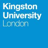 KUL Logo