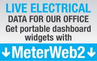 Meterweb