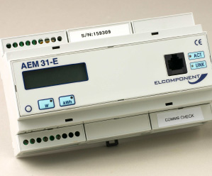 IP_meters