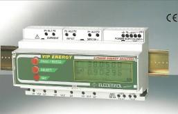 fixed_metering
