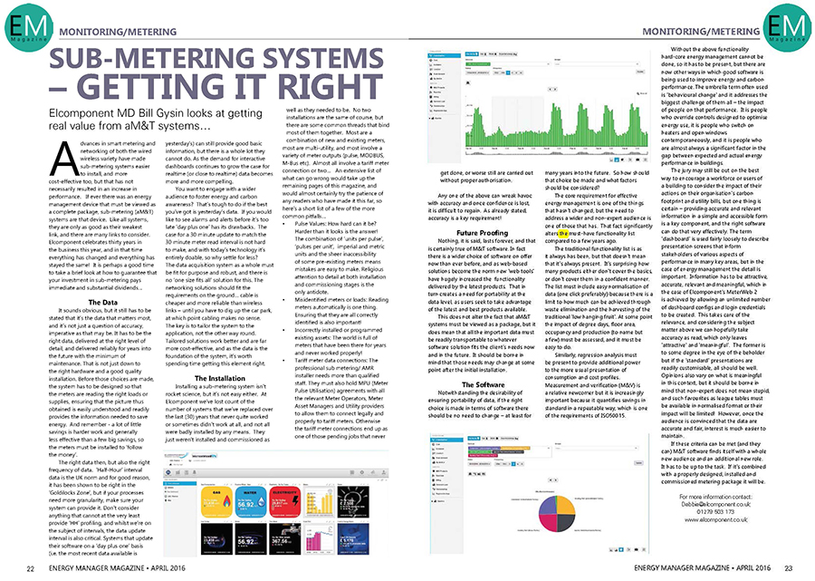 Energy Manager Magazine_SPREAD