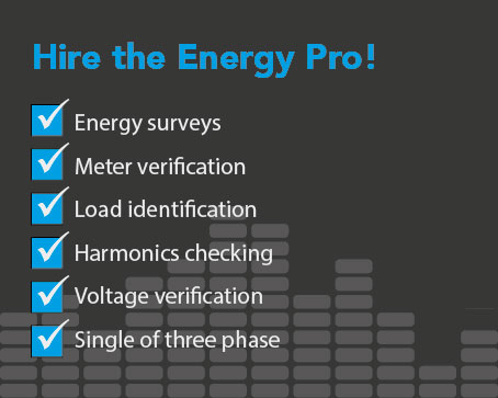 BULLET-GRAPHIC-hire-the-energy-pro