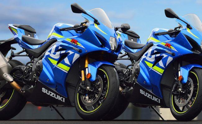04SuzukiMotorcycles