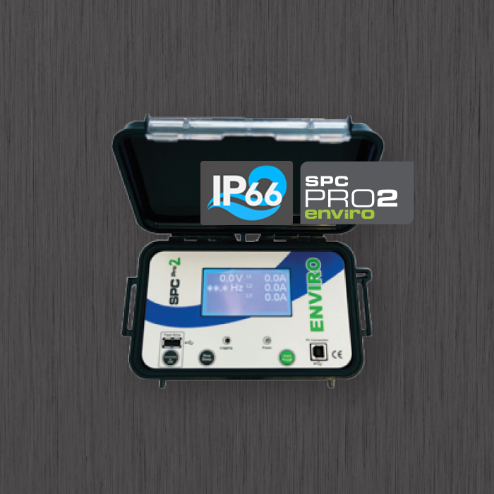 SPC-Enviro-portables